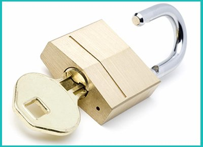 All-County Lock & Key Store , Inc Costa Mesa, CA 949-614-2688